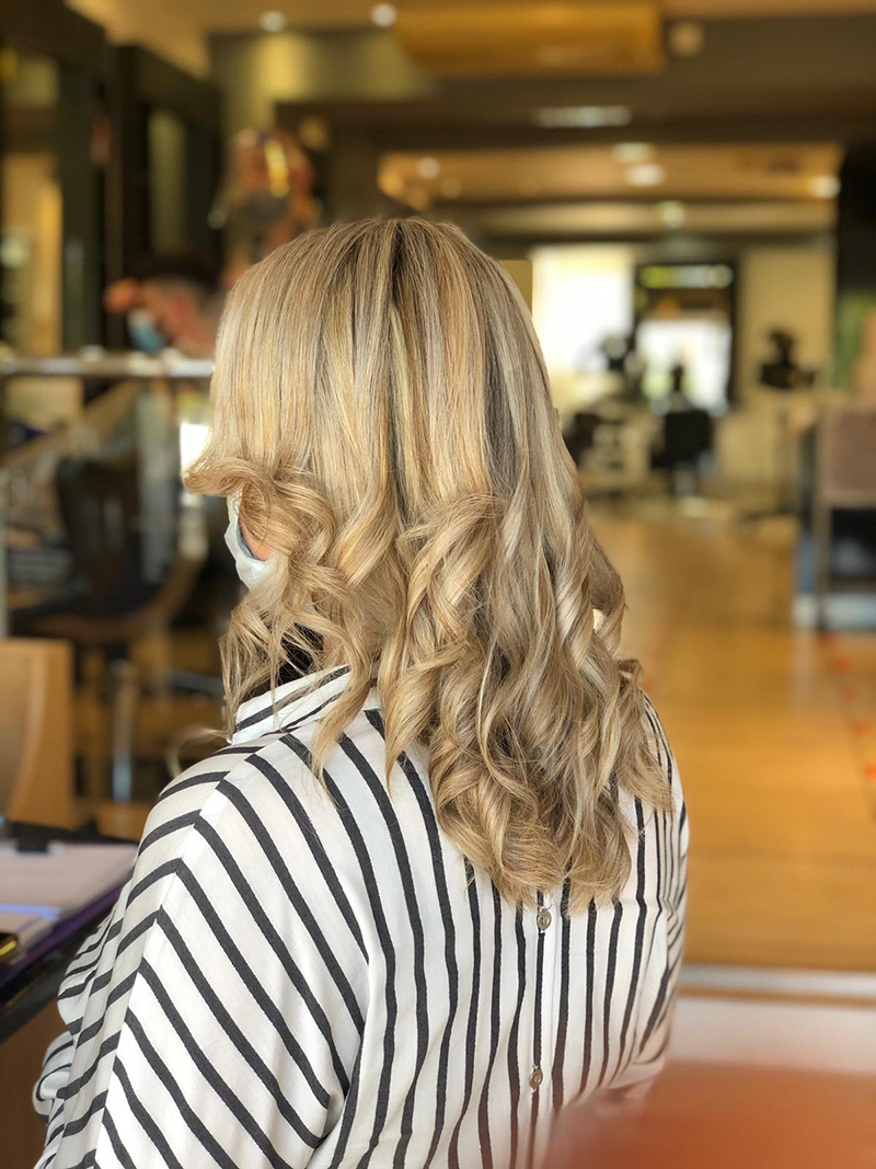 pisani-hair-stylists-reigate-surrey-barbers-beauticians 17