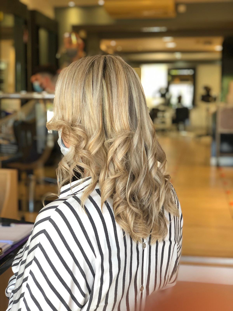 pisani-hair-stylists-reigate-surrey-barbers-beauticians 23