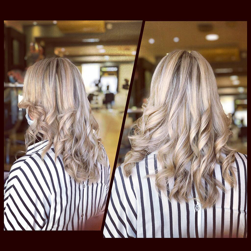 pisani-hair-stylists-reigate-surrey-barbers-beauticians 27