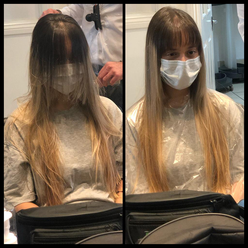 pisani-hair-stylists-reigate-surrey-barbers-beauticians 32