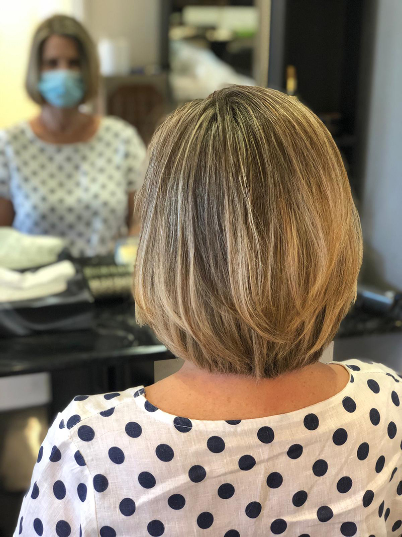 pisani-hair-stylists-reigate-surrey-barbers-beauticians 34
