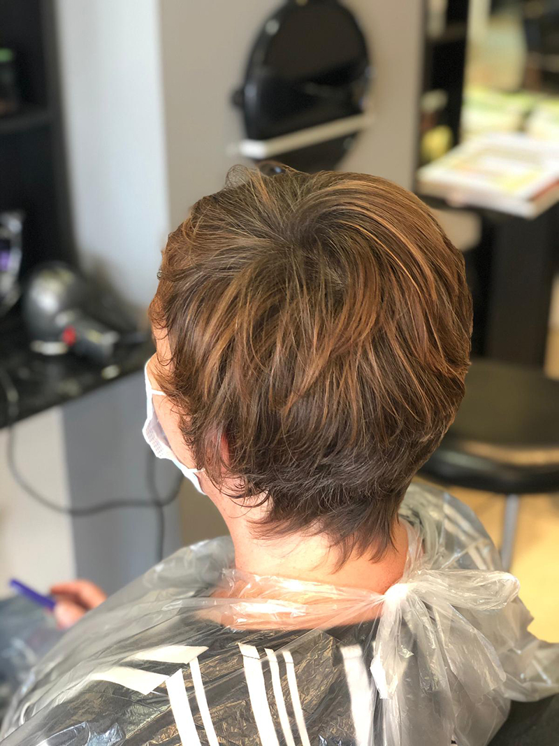 pisani-hair-stylists-reigate-surrey-barbers-beauticians 36