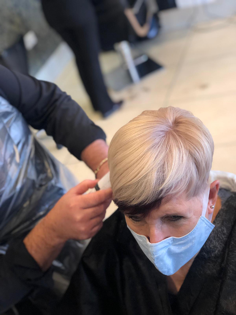 pisani-hair-stylists-reigate-surrey-barbers-beauticians 6