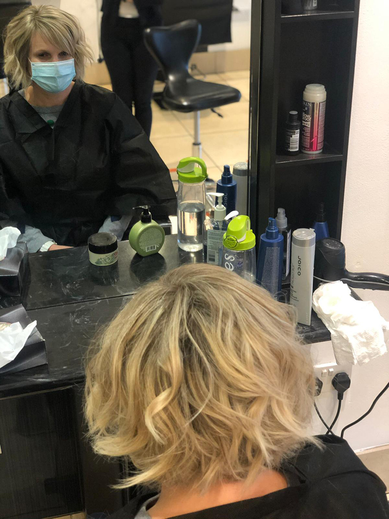 pisani-hair-stylists-reigate-surrey-barbers-beauticians 69