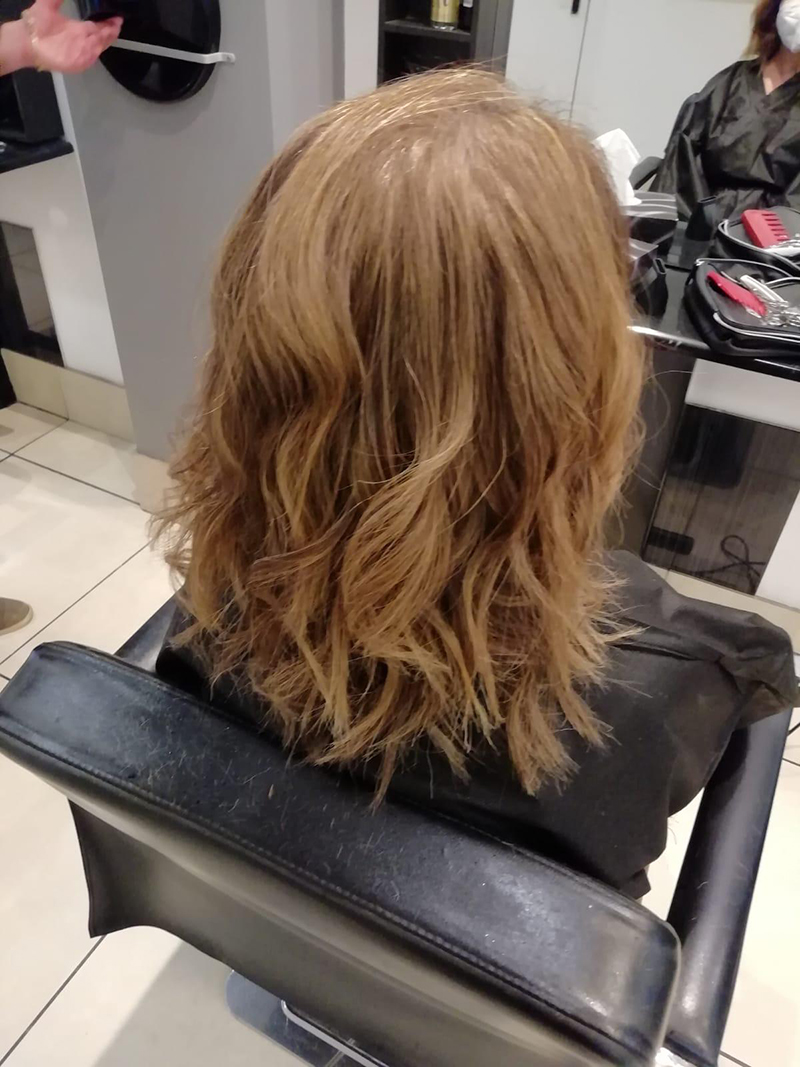 pisani-hair-stylists-reigate-surrey-barbers-beauticians 71