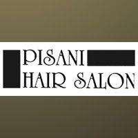 Pisani Hair Salon